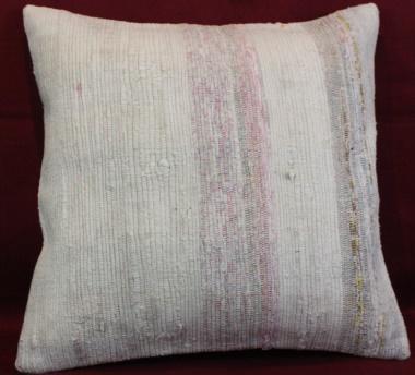 M1341 Decorative Cushion Cover