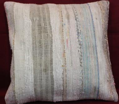 M1363 Decorative Cushion Cover