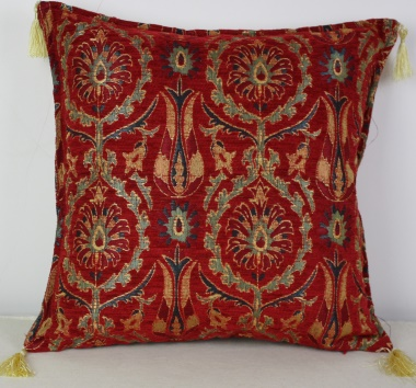A31 Decorative Fabric Pillow Cushion Covers