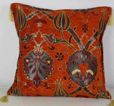 A32 Decorative Fabric Pillow Cushion Covers