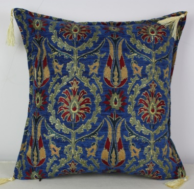 Decorative Fabric Pillow Cushion Covers A10