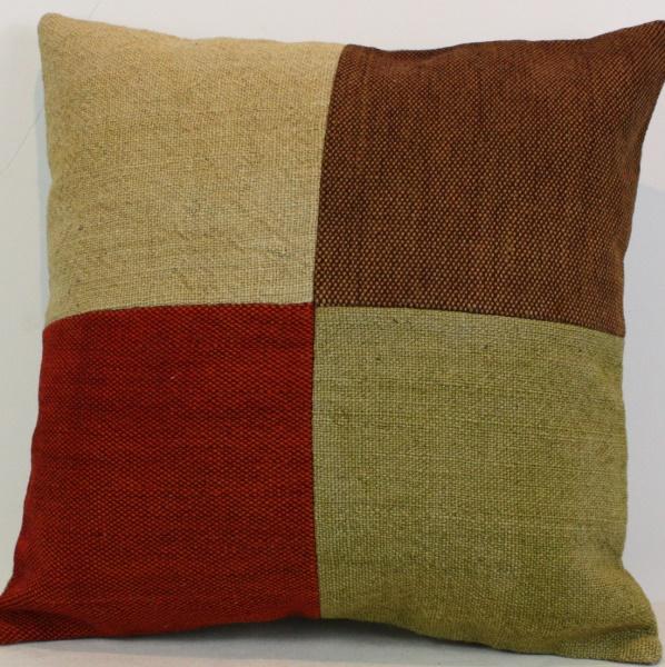 Decorative Kilim Cushion Cover - M1313