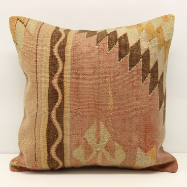 Decorative Kilim Cushion Cover L243