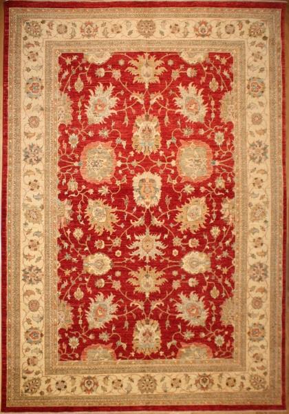 R6304 Fine Carpet
