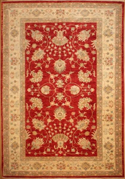 R6490 Fine Oriental Carpet