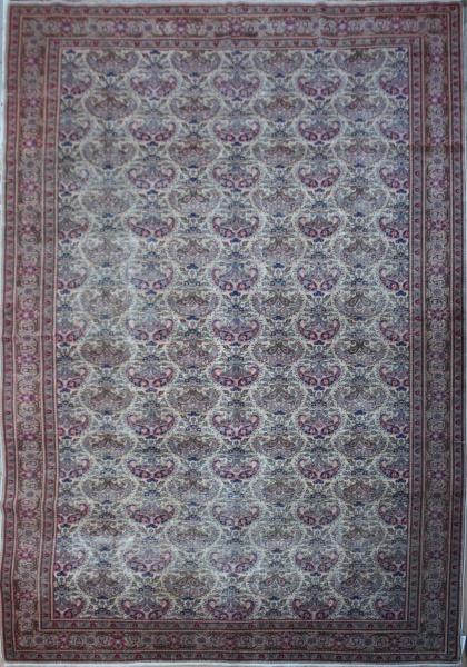 R309 Fine Oriental Large Carpets