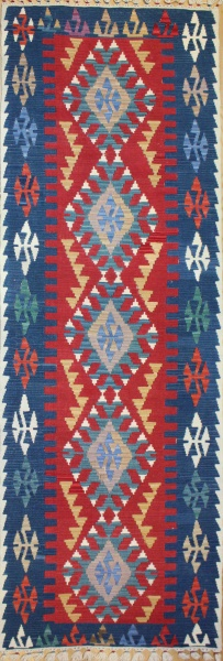 R8261 Gorgeous Rug Store New Kilim Runners