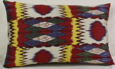i56 gorgeous-silk-ikat-cushion-pillow-covers
