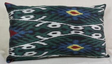 i59 gorgeous-silk-ikat-cushion-pillow-covers