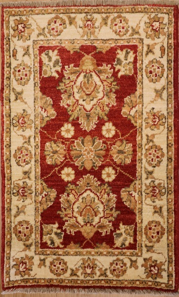 R8421 Hand Woven Persian Rug