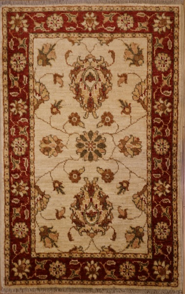 R8422 Hand Woven Persian Rug