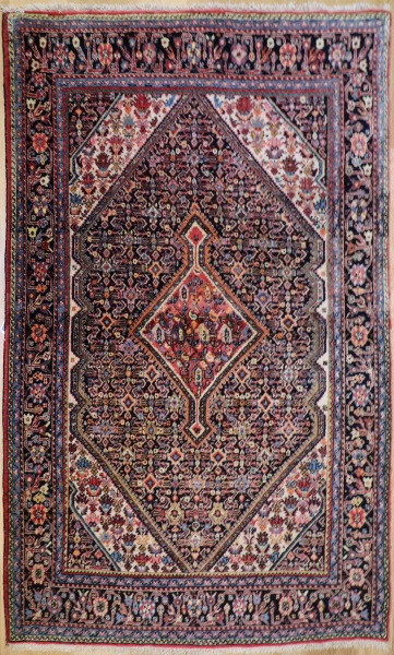 R8617 Hand Woven Persian Rugs