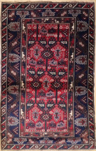 R7894 Hand Woven Turkish Dosemealti Carpets