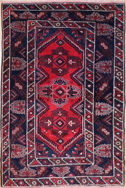 R7991 Hand Woven Turkish Dosemealti Carpets