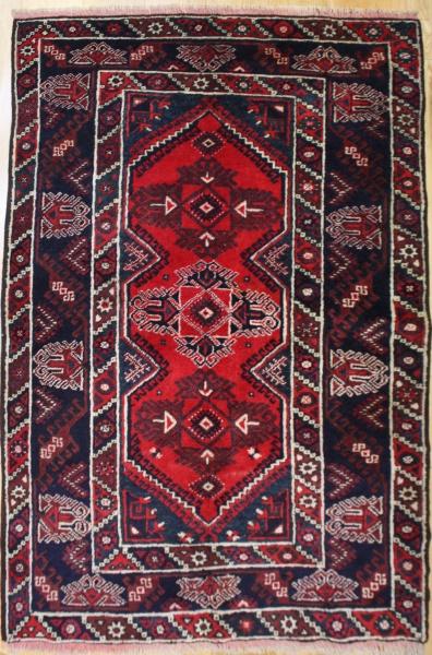 Hand Woven Turkish Dosemealti Carpets R7991