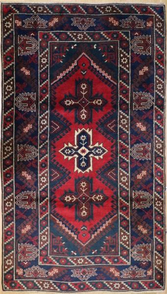 R7895 Hand Woven Turkish Rug