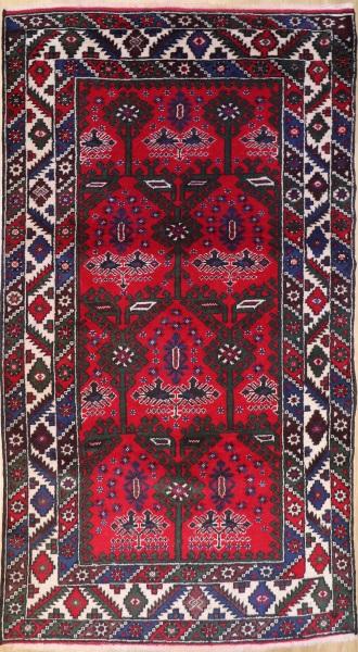 R7897 Hand Woven Turkish Rugs