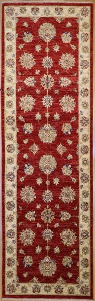 R7302 Handmade Carpet Runner