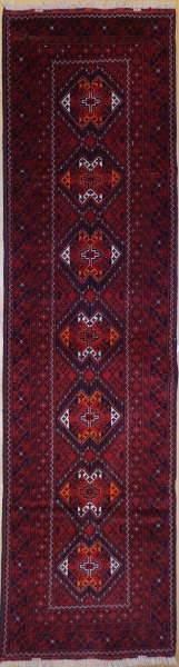R8436 Handmade Carpet Runner