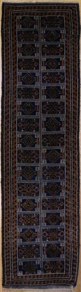 R8456 Handmade Carpet Runners