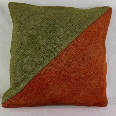 M1122 Handmade Kilim Cushion Covers