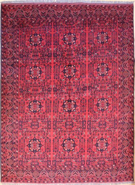 R7781 Handmade Persian Bricik Carpets