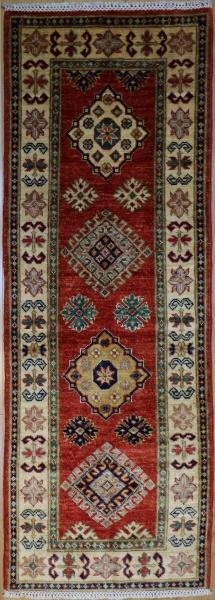 R9335 Kazak Carpet Runner
