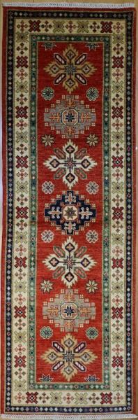 R9342 Kazak Carpet Runner