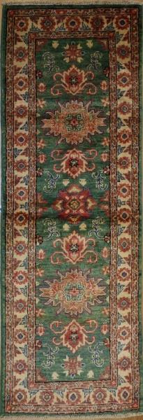 R9240 Kazak Carpet Runners