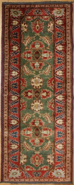 R9300 Kazak Carpet Runners