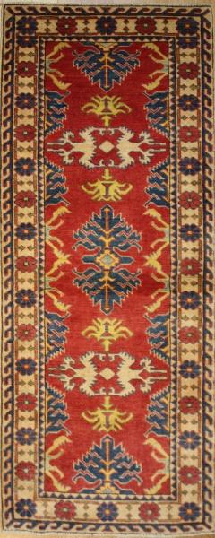 R8645 Kazak Carpet Runners