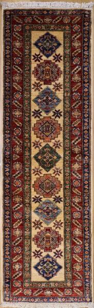 R8648 Kazak Carpet Runners