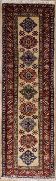R8821 Kazak Carpet Runners
