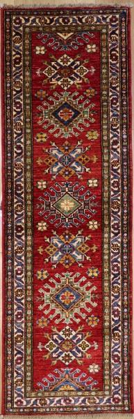 R8826 Kazak Traditional Wool Hallway Runners
