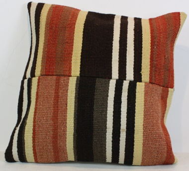 M50 Kilim Cushion Cover