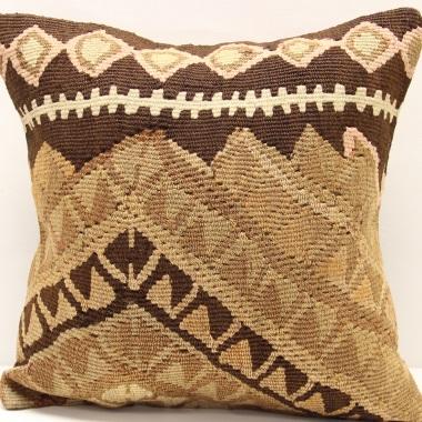 M94 Kilim Cushion Cover