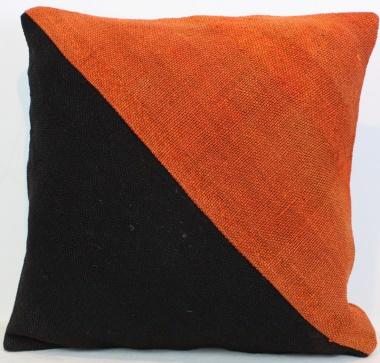 M97 Kilim Cushion Cover