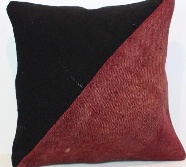 M99 Kilim Cushion Cover
