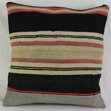 M148 Kilim Cushion Cover