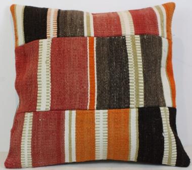 M150 Kilim Cushion Cover