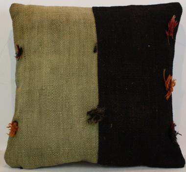 M192 Kilim Cushion Cover