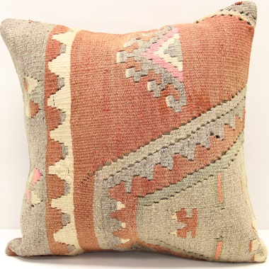 M586 Kilim Cushion Cover