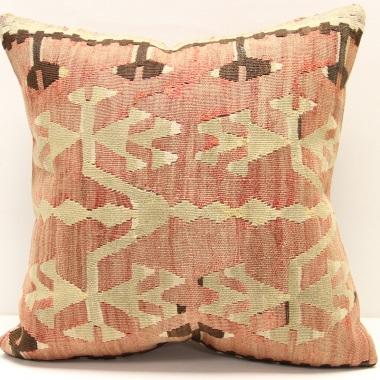 M703 Kilim Cushion Cover