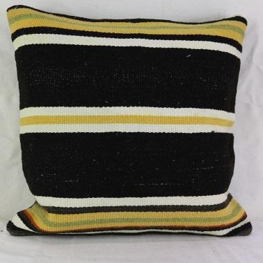 M1200 Kilim Cushion Cover