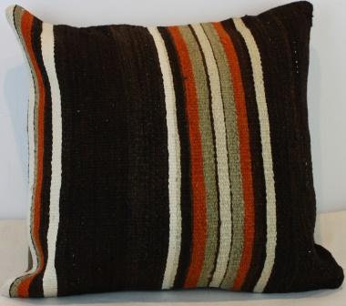 M1377 Kilim Cushion Cover