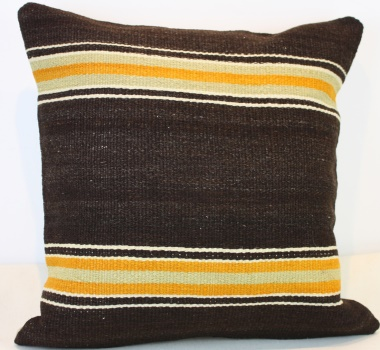 M1400 Kilim Cushion Cover