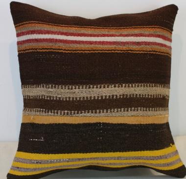 M1419 Kilim Cushion Cover