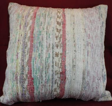 XL362 Kilim Cushion Cover