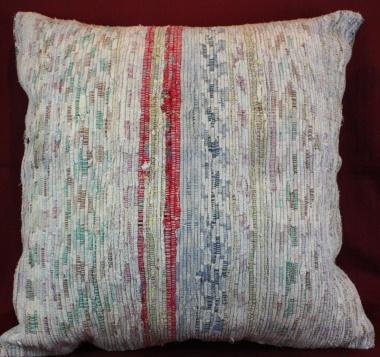 XL365 Kilim Cushion Cover