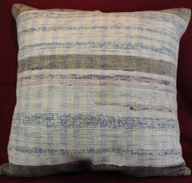 XL373 Kilim Cushion Cover